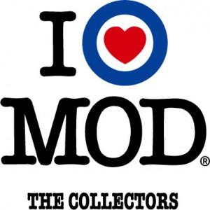 I-love-mod_223